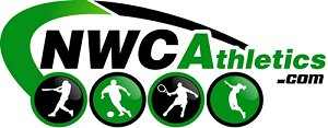 NWCAthletics.com