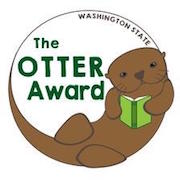The Otter Award