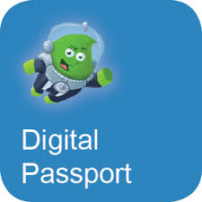 Digital Passport
