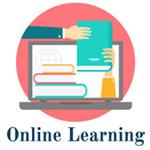 Online Learning Links