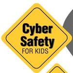 5 Internet Safety Tips